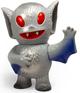 Silver Bat Boy (DCon '18)