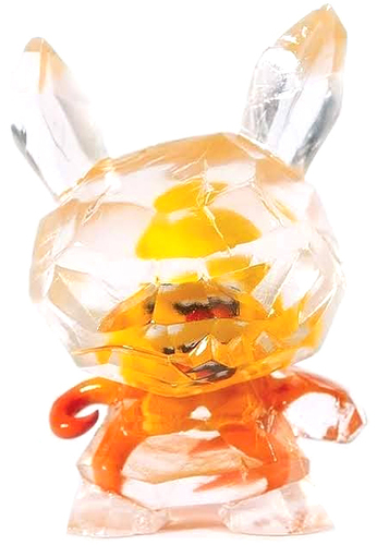 Orange_frozen_in_time_shard-squared_bear_kumi_xiong-dunny-trampt-296358m