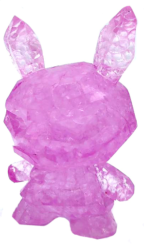 Pink_shattrd-jason_forbes-dunny-trampt-296364m