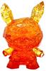 Orange SHAttR'D