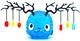 Og_luna_lux-jason_forbes-luna-trampt-296370t