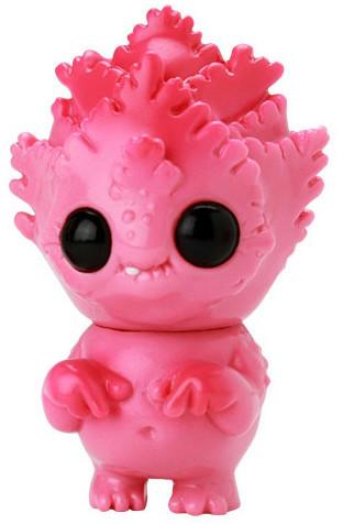 Pink_sproot-chris_ryniak-sproot-tomenosuke__cp-trampt-296396m