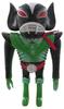 Kamen Rider Glampyre (DCon '18)