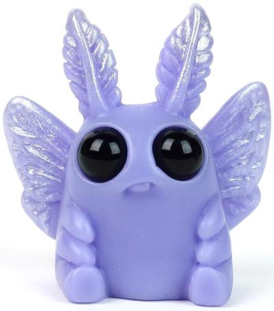 Lavender_frost_edison_dcon_18-amanda_louise_spayd-edison-self-produced-trampt-296438m