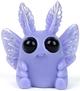 Lavender Frost Edison (DCon '18)