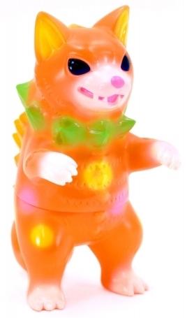Ice_pop_orange_shibara_dcon_18-konatsu_koizumi-shibara-konatsuya-trampt-296445m