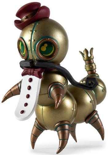 Carter_p_playboy-doktor_a-mechtorians-kidrobot-trampt-296480m