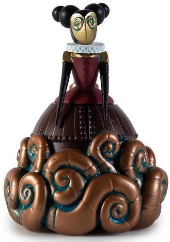 The_courtier_palace_staff-doktor_a-mechtorians-kidrobot-trampt-296494m