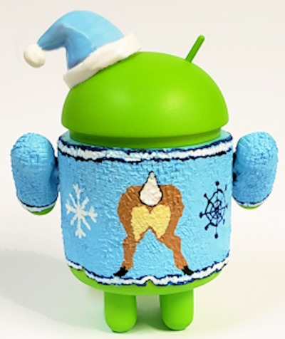 Ugly_christmas_sweater-dmo-android-trampt-296500m