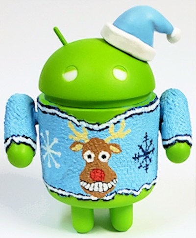 Ugly_christmas_sweater-dmo-android-trampt-296501m