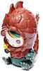 Kaiju_bokulla-yosuke_ueno-bokulla-vtss_toys-trampt-296529t