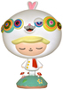Bliss Bao Bao Benny (DCon '18)