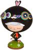 Midnight Bao Bao Benny (DCon '18)