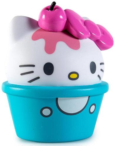 Hello_kitty_ice_cream-sanrio-sanrio_x_kidrobot-kidrobot-trampt-296563m