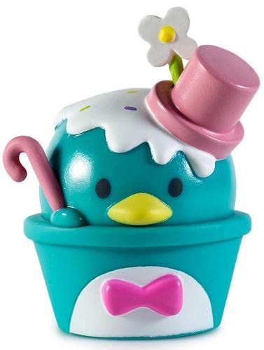 Tuxedosam_ice_cream-sanrio-sanrio_x_kidrobot-kidrobot-trampt-296572m