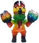 Rainbow Hoodoo
