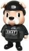 Black Swat Freddy