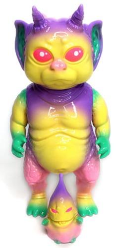 Cotton_candy_crukii__kimo-toy_boom-crukii__kimo-self-produced-trampt-296644m