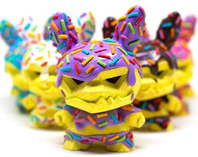 Sweet_shop_shard-the_bots_jenn_and_tony_bot-dunny-trampt-296647m