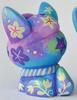 Foxpups-jeremiah_ketner-foxpups-self-produced-trampt-296650t
