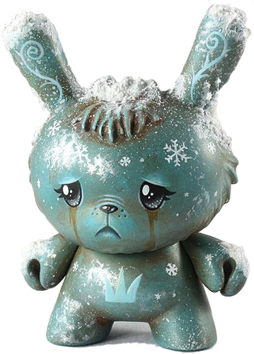 The_first_snowfall-squink-dunny-trampt-296680m