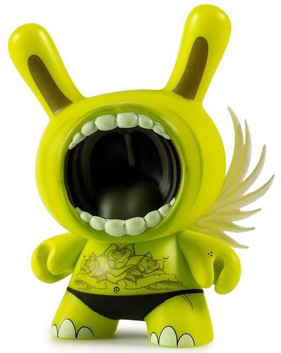 Green_big_mouth-deph-dunny-kidrobot-trampt-296699m