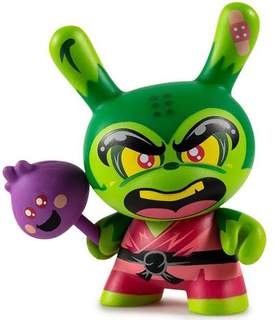 Shao_ru_zombie_variant-jerome_lu-dunny-kidrobot-trampt-296700m