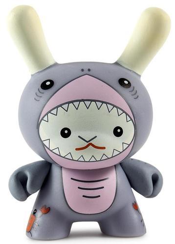 Shark_bonnie-flat_bonnie-dunny-kidrobot-trampt-296705m