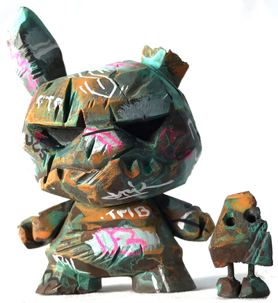 Untitled-drilone-dunny-trampt-296731m