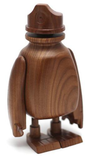 6_wooden_bodega-kano-bodega-knocks_on_wood-trampt-296745m