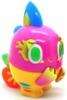 Kibunadon : Oriental Toy (Pink/Yellow)