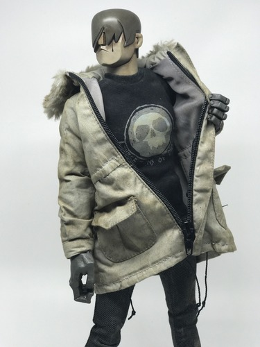 Sunday_morning_adventure_pack_tommy-ashley_wood-sunday_morning-threea_3a-trampt-296756m