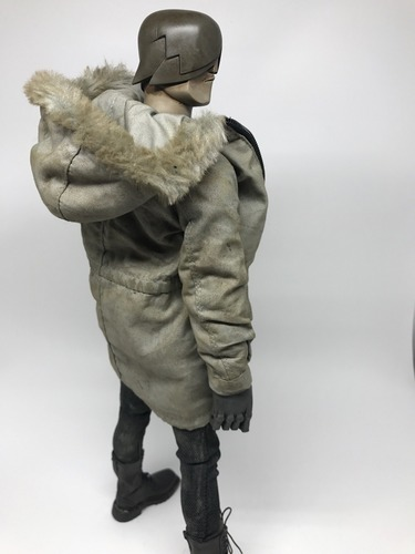 Sunday_morning_adventure_pack_tommy-ashley_wood-sunday_morning-threea_3a-trampt-296757m