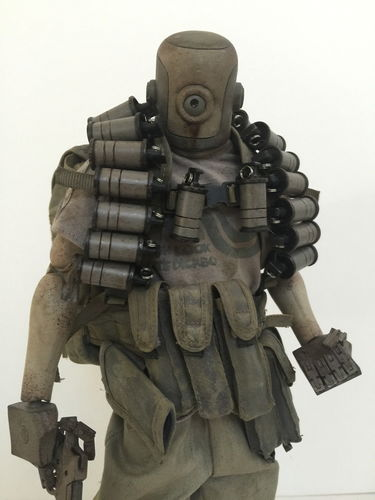 Sunday_morning_adventure_pack_ankou_johan-ashley_wood-sunday_morning-threea_3a-trampt-296760m
