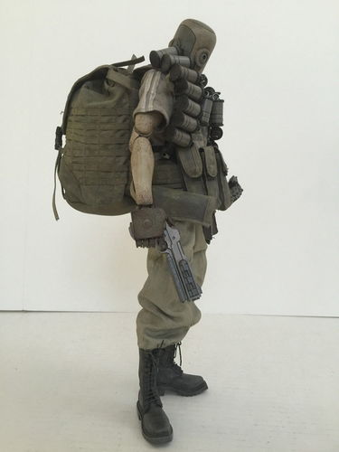 Sunday_morning_adventure_pack_ankou_johan-ashley_wood-sunday_morning-threea_3a-trampt-296761m
