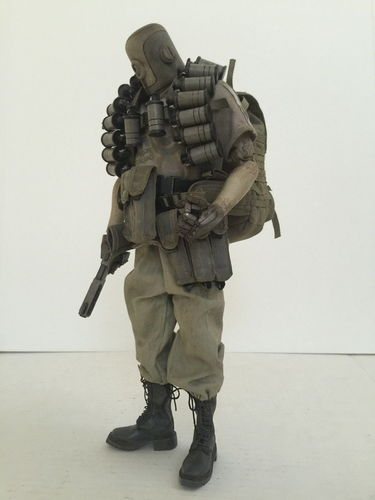 Sunday_morning_adventure_pack_ankou_johan-ashley_wood-sunday_morning-threea_3a-trampt-296762m