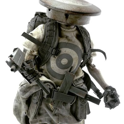 Sunday_morning_adventure_pack_zombot-ashley_wood-sunday_morning-threea_3a-trampt-296764m