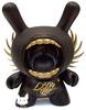 Black__gold_big_mouth-deph-dunny-kidrobot-trampt-296806t