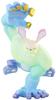 Pastel_rainbow_paw_tcc_18-mark_landwehr_sven_waschk-paw-coarse-trampt-296808t
