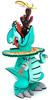 Dilophosaurus_spitter_dcon_18-joe_ledbetter-dilophosaurus_spitter-3d_retro-trampt-296814t