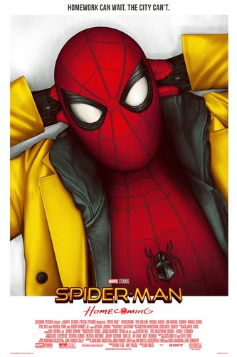 Spider-man_homecoming-sara_deck-screenprint-trampt-296856m