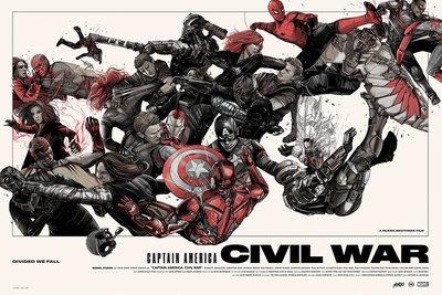 Captain_america_civil_war_variant-oliver_barrett-screenprint-trampt-296858m