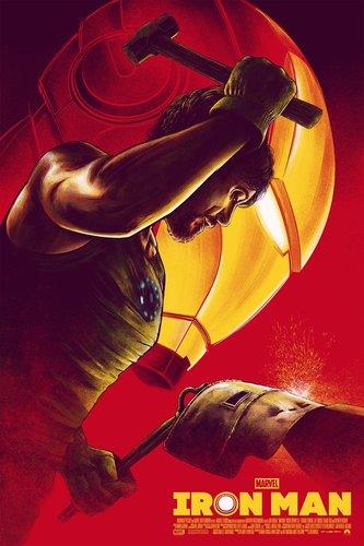 Iron_man-csar_moreno-screenprint-trampt-296862m