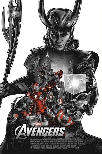 The_avengers_variant-amien_juugo-screenprint-trampt-296863m