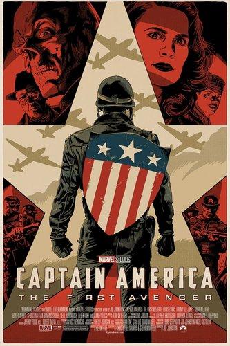 Captain_america_the_first_avenger-francesco_francavilla-screenprint-trampt-296867m