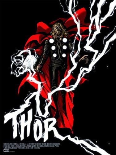 Thor-becky_cloonan-screenprint-trampt-296870m