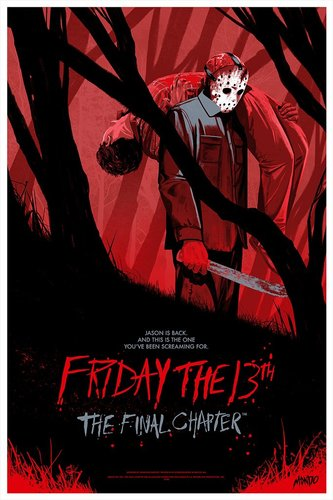 Friday_the_13th_the_final_chapter-jonathan_bartlett-screenprint-trampt-296871m