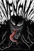 Venom (Variant)