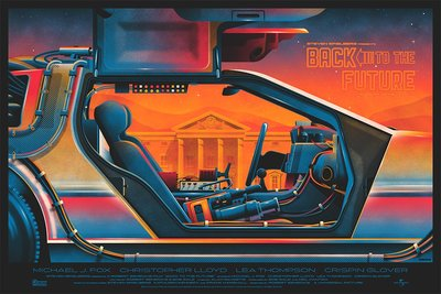 Back_to_the_future_foil_variant-dkng-screenprint-trampt-296877m