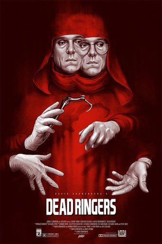 Dead_ringers-sara_deck-screenprint-trampt-296884m
